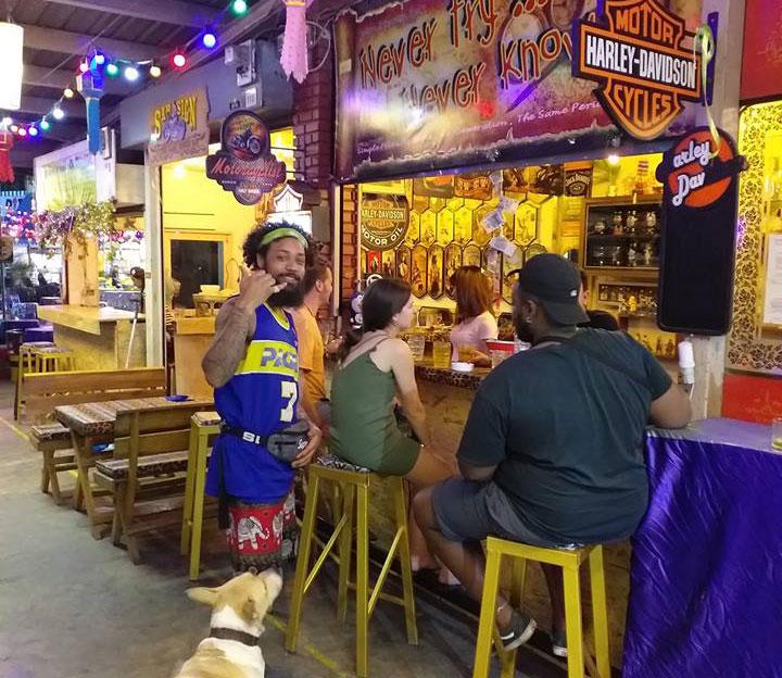 tattoo chiang mai, tattoo chiangmai, chiang mai tattoo, chiangmai tattoo, tattoo thailand, thailand tattoo, แทททูเชียงใหม่, ร้านสักเชียงใหม่, ร้านสักแทททู, แทททูเชียงใหม่, ร้านสักเชียงใหม่, ร้านสักแทททู, swashdrive gen 8 Thailand, thai tattoo, professinal tattoo thai, body piercings in chiang mai, body piercings chiang mai, body pain chiangmai, magic tattoo chiang mai, yant thai style, tattoo chiang mai thailand, thai traditional, best tattoo, ร้านสัก, รับสักลาย, ช่างสัก, แก้ลายสัก, สักยันต์, รอยสัก, สักลาย, อาร์ทติส, แบบลายสัก, ออกแบบลายสัก, เจาะ, แทททู, งานสักลายไทย, ลายสักไทย, บอดี้เพ้นท์, อุปกรณ์สักลาย, รูปลายสัก, รับสักร่างกาย, tattoo picture, tattoo machine, tattoo supply, tattoo service, tattoo studio, body piercing, tattoo design