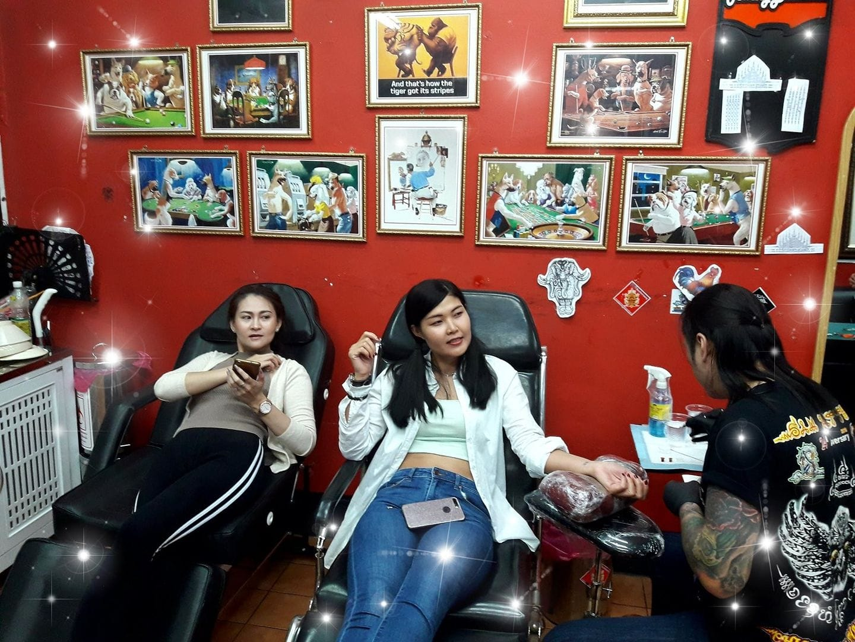 studio tattoo chiang mai, tattoo chiangmai, chiang mai tattoo, chiangmai tattoo, tattoo thailand, thailand tattoo, แทททูเชียงใหม่, ร้านสักเชียงใหม่, ร้านสักแทททู, แทททูเชียงใหม่, ร้านสักเชียงใหม่, ร้านสักแทททู, swashdrive gen 8 Thailand, thai tattoo, professinal tattoo thai, body piercings in chiang mai, body piercings chiang mai, body pain chiangmai, magic tattoo chiang mai, yant thai style, tattoo chiang mai thailand, thai traditional, best tattoo, ร้านสัก, รับสักลาย, ช่างสัก, แก้ลายสัก, สักยันต์, รอยสัก, สักลาย, อาร์ทติส, แบบลายสัก, ออกแบบลายสัก, เจาะ, แทททู, งานสักลายไทย, ลายสักไทย, บอดี้เพ้นท์, อุปกรณ์สักลาย, รูปลายสัก, รับสักร่างกาย, tattoo picture, tattoo machine, tattoo supply, tattoo service, tattoo studio, body piercing, tattoo design